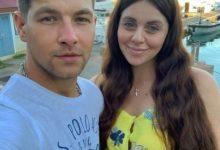 Photo of Супруги Дмитренко добрее многих участников проекта