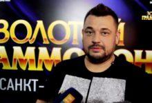 Photo of Жуков рассказал о покушении на него безумной фанатки