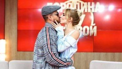 Photo of Никита Уманский объяснился за скандальную историю с Катей Богдановой