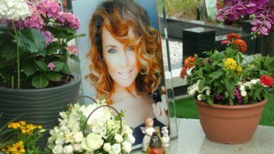 Photo of Поклонники рассказали, что загаданные на могиле Фриске желания всегда сбываются