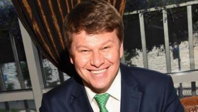 Photo of Губерниев рассказал, как ему угрожали убийством