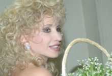 Photo of Сестра бывшего мужа Аллегровой рассказала, как певица разрушила брак