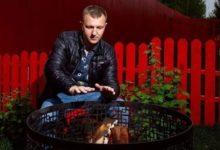 Photo of Илья Яббаров пытается убедить всех в своей порядочности