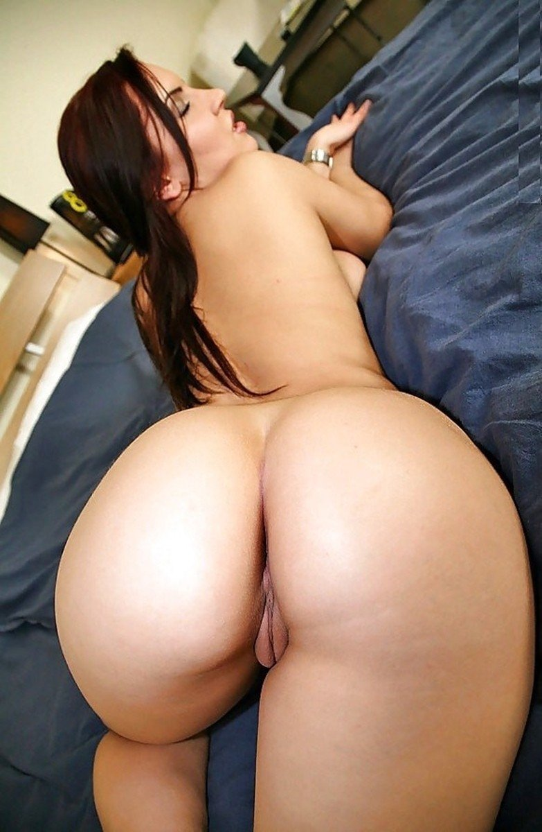 Big booty asian girl fucked