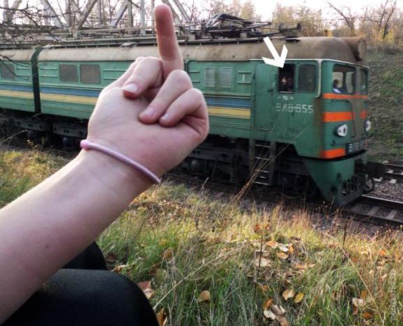 Фото приколы про поездки плацкартом РЖД